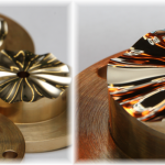 brass_reflector_2