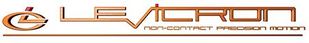 Levicron // Ultra-Precision meets CNC Performance