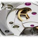 watchcomponent.png