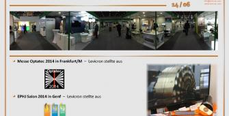 News_Levicron_14-06_de