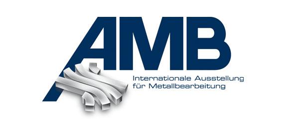 amb-logo