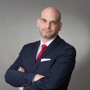 Profilbild Christian Töns