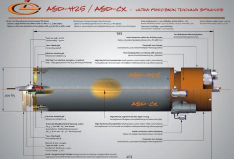ASD-H25_Cx_AtAGlance