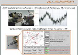 ASD-H25_ToolClampAccuracy