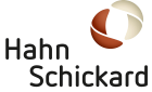 Schickard