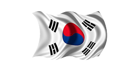 Flag_Korea