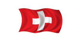 Flag_Switzerland