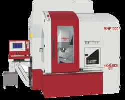 MP02_RHP
