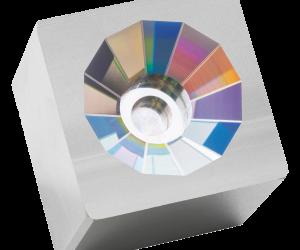 MP02_Reflektor