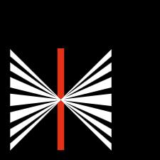 Optatec_Logo