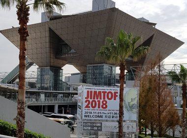 JIMTOF18-1