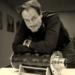 Profilbild Dr. Ralf Dupont