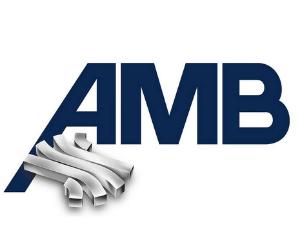 AMB_300x250