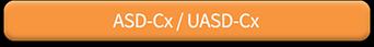 ASD-Cx _ UASD-Cx (reduziert)