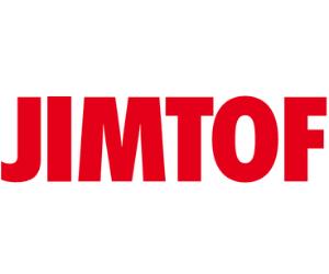 Jimtof_300x250
