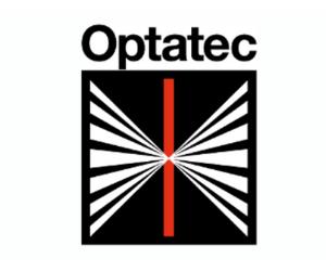 Optatec_300x250