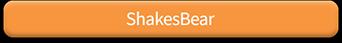 ShakesBear (reduziert)