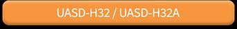 UASD-H32 _ UASD-H32A (reduziert)