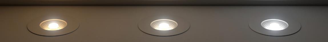 Beleuchtungsindustrie